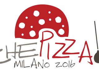 """""""Che pizza!"""" A Milano arrivano i migliori pizzaioli d'Italia"""