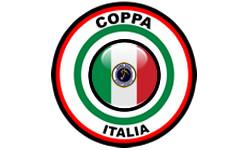 Tenuta Carretta ottimo inizio in Coppa Italia