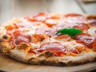 Campionato mondiale della pizza: al via le iscrizioni