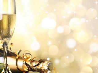 Nuovo anno fortunato? Scopri le 5 tradizioni food beneauguranti provenienti da tutto il mondo