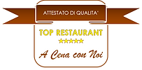 Attestato - Top Restaurant.png