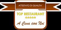 Attestato - Top Restaurant.png