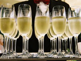 Champagne millesimato o champagne sans année: a Capodanno cosa stappiamo?