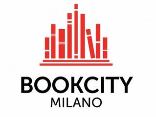 Bookcity Milano 2016 apre le porte al cibo e alla cucina