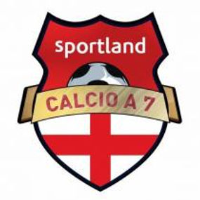 Sportland Campionato.jpg