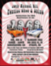 2019 Car Show Flyer.jpg