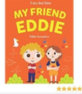 A%20book%20for%20children%2C%20friends%20and%20siblings%20to%20learn%20about%20their%20friends%20who