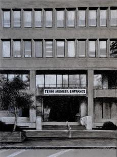 Team Member Entrance.jpg
