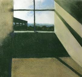 Janet_Schwartz_5th_floor_window.jpg
