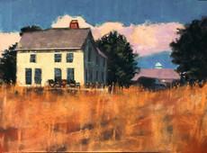 Hamilton Farmhouse