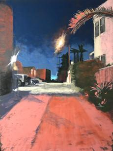 Pointsettia Alley .jpeg
