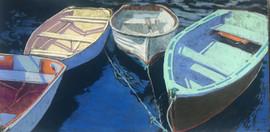 Marblehead Rowboats.jpeg