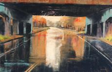 Water Under the Bridge 2