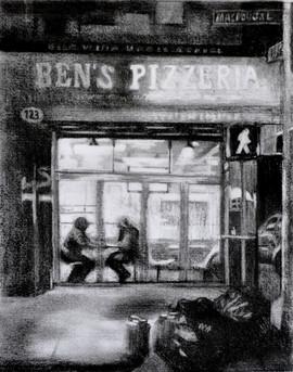 bens pizza.JPG
