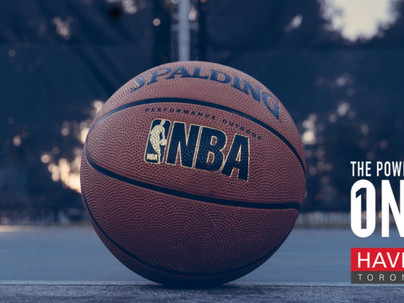 NBA Players Give Back As Season Restarts