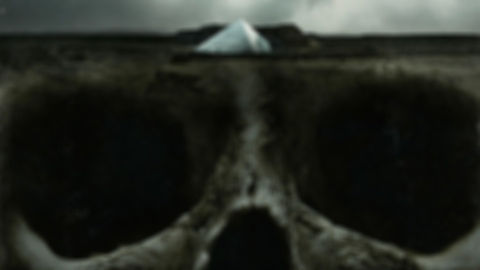 film_online_cda_piramida_edited_edited.j
