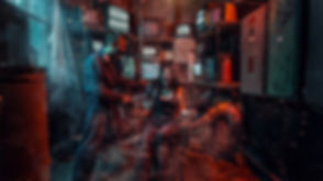 БШ2:Электрозавод|GrimTeam.ru