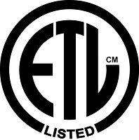 Intertek ETL Listed_3_edited.jpg