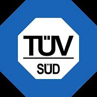 1024px-TÜV-Süd-Logo.svg.png