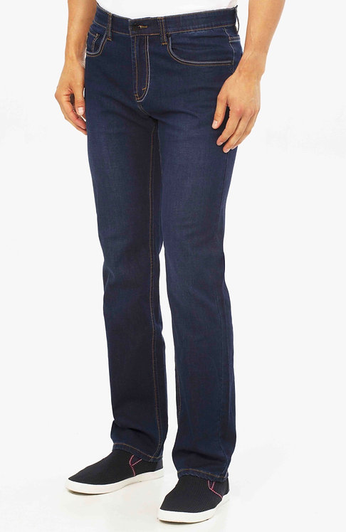 Jeans - Lois - 1116654000
