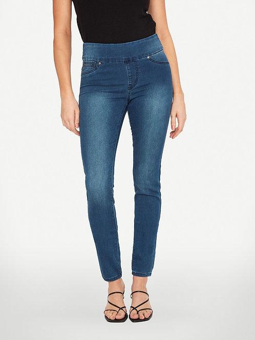 Pantalon - Lois - 40015206