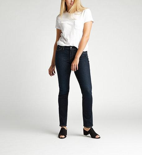 Jeans - Silver - L94443SDG471