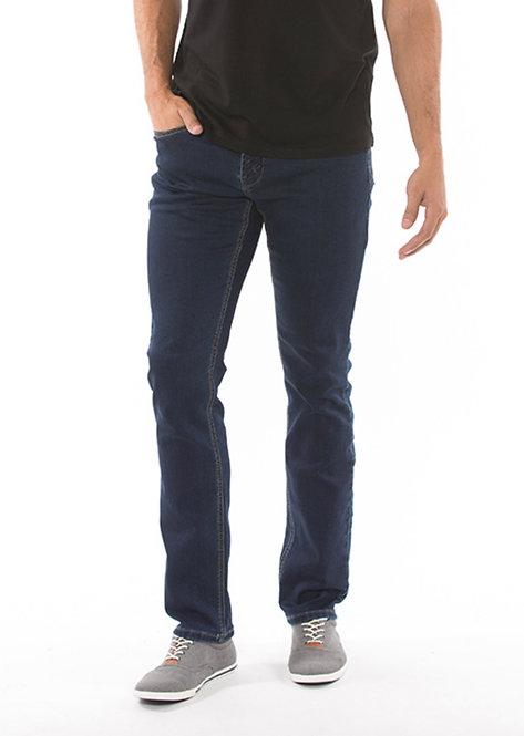 Jeans - Lois - 1675652300