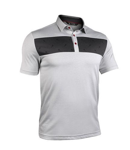 T-Shirt - 2UNDR - J20IP195