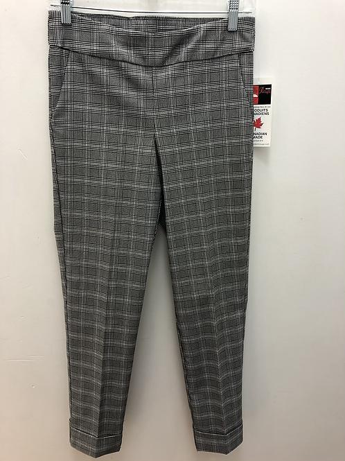 Pantalon - ModeVin - 73308