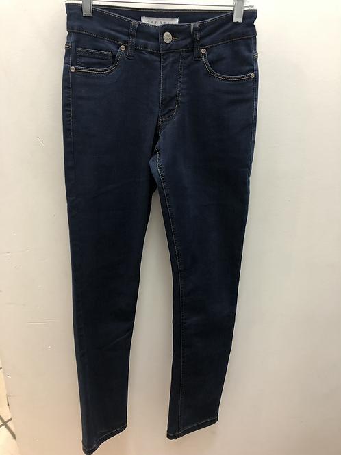 Jeans - Carreli - T111155