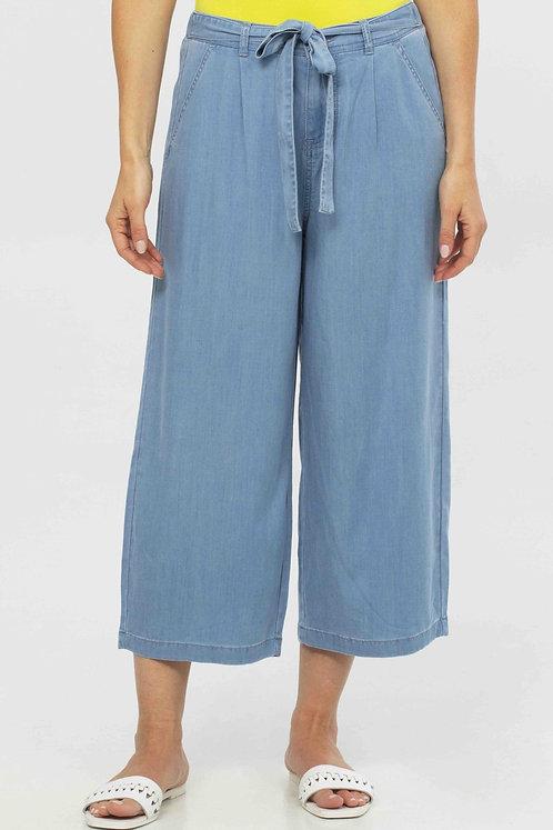 Pantalon - Lois - 2189781900