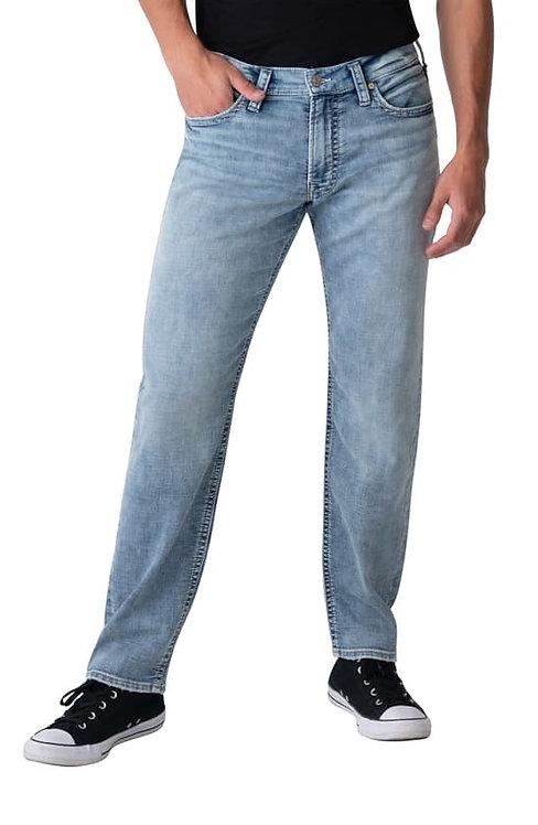 Pantalon - Silver - M42977SWK164