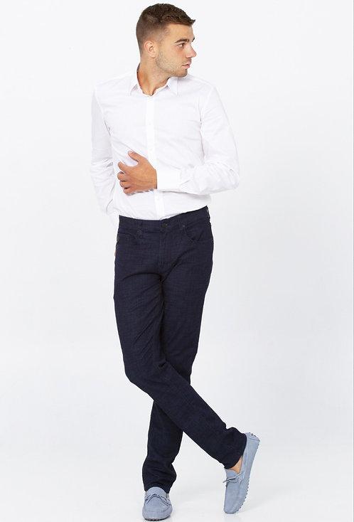 Pantalon - Lois - 16606818