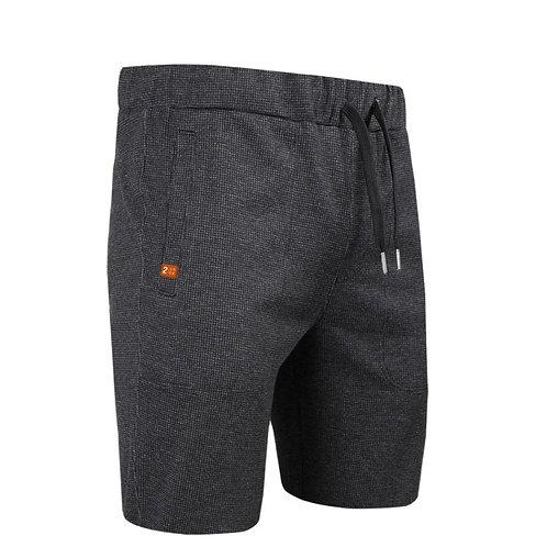 Short - 2UNDR - J09LS