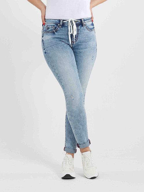 Pantalon - Lois - 2210723300