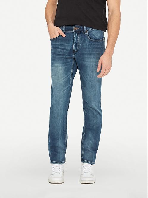 Jeans - Black Bull - 3105721400