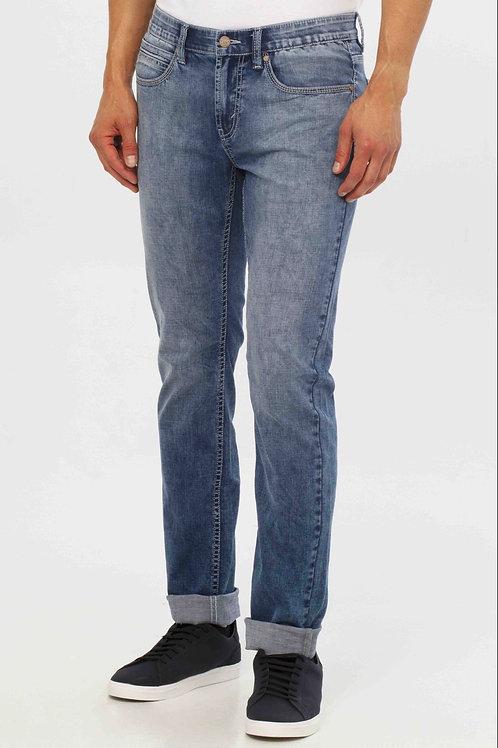 Jeans - Lois - 1660685200