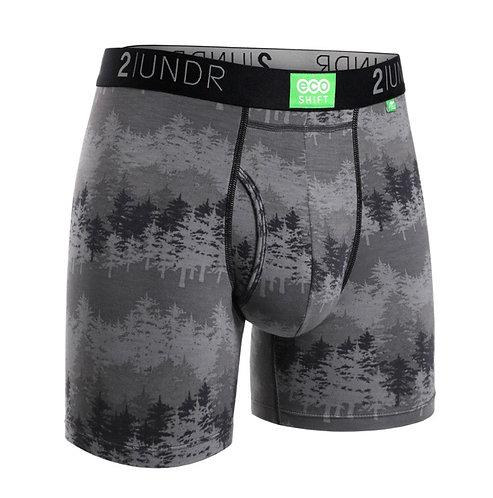 """Boxer - 2UNDR 6"""" - Forest"""