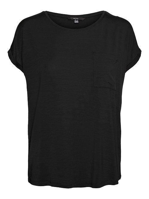 T-Shirt - Véro Moda - 10243936