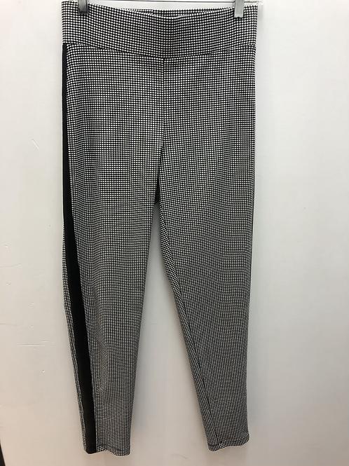 Legging - ModeVin - 1132