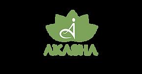 logo wix social sharing.png