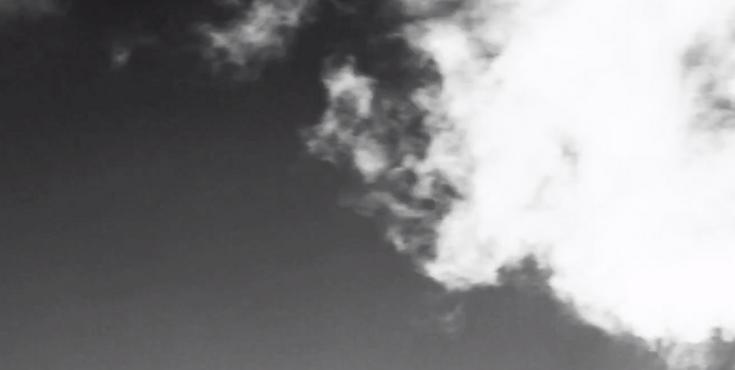Screen Shot 2021-01-18 at 9.49.53 AM.png