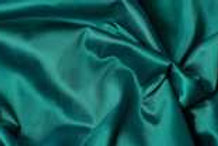 7 Yards Aerial Fabric - Teal