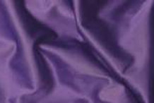 7 Yards Aerial Fabric - Purple