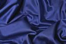 7 Yards Aerial Fabric - Navy