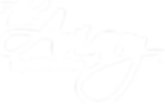 AviaryLogo_FINAL_WHITE_OL.png