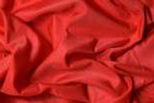7 Yards Aerial Fabric - Red