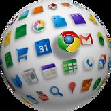 GAFE - Student Google