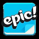 epic 2.webp