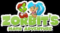 zorbit_logo_straight_print_1134x629.png